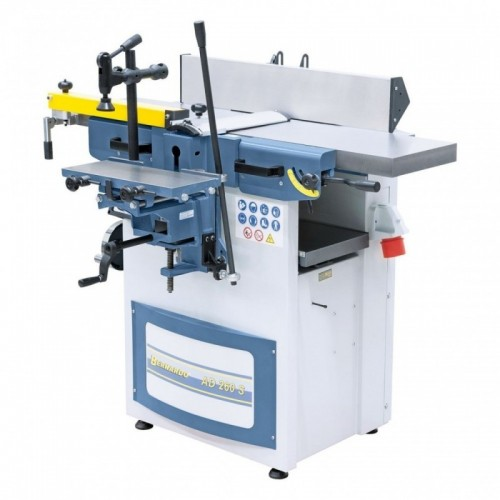 Plate rolling machin RM 1300