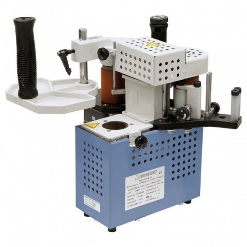 Portable power pipe bender 12t