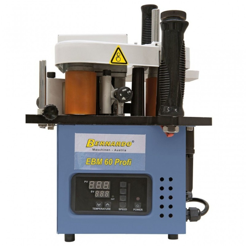 Portable power pipe bender 16t