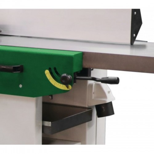 Bank servant for mounting on HB 2006